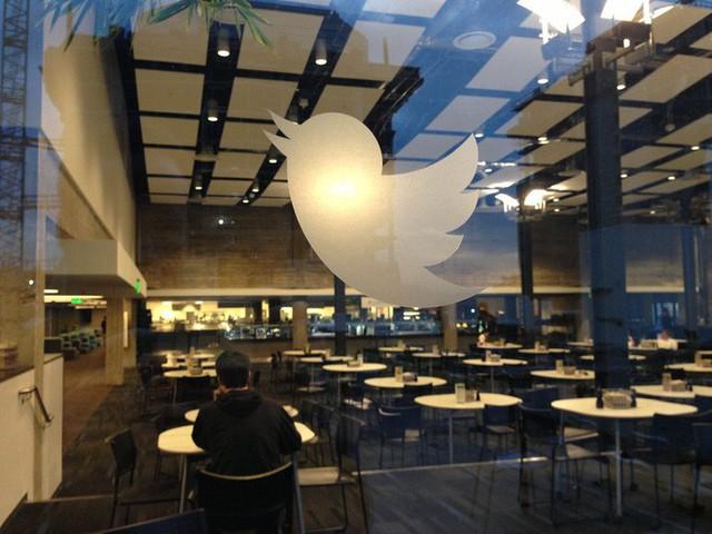 Tò mò suất ăn của nhân viên những công ty đình đám nhất thế giới: Văn phòng Google, Apple, Facebook chẳng thua nhà hàng 5 sao - Ảnh 22.