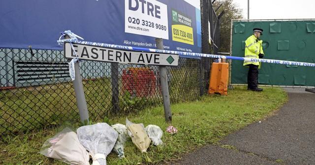 39 thi thể ở Anh: Cảnh sát tìm thấy gì sau 4 ngày điều tra? - Ảnh 7.