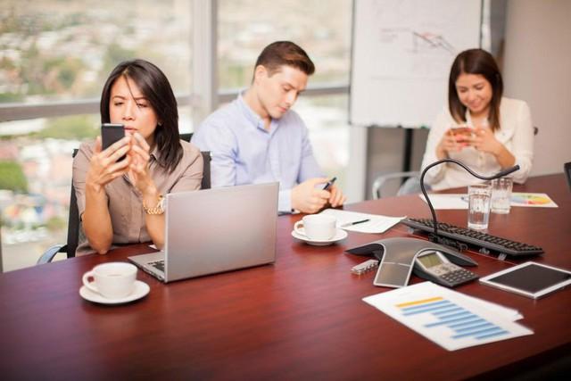 3 phương pháp hiệu quả, cực dễ thực hiện giúp hạn chế tối đa sự mất tập trung của bạn trong ngày: Ai luôn trễ deadline vì phân tán nhất định phải đọc! - Ảnh 2.