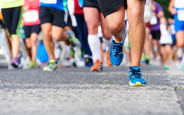 HLV tiết lộ 5 thời điểm cần treo giày để cơ thể nghỉ ngơi: Không phải ngày nào cũng tập thể dục liên tục thì là tốt! - Ảnh 5.