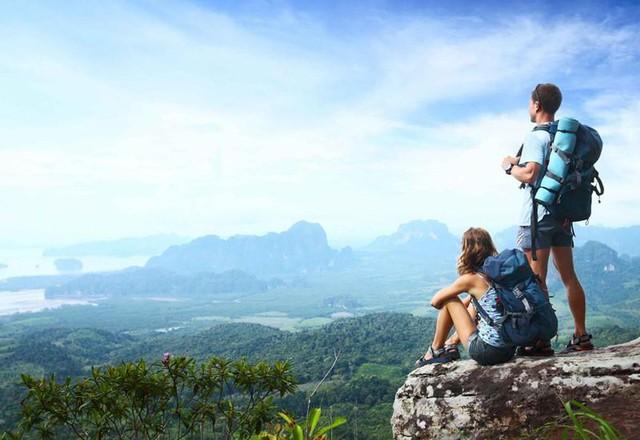 7 nguyên tắc lấp đầy cuộc đời bạn bằng hạnh phúc và khiến nó trở nên đáng nhớ: Điểm mấu chốt nằm ở cách sử dụng thời gian một cách ngôn ngoan - Ảnh 3.