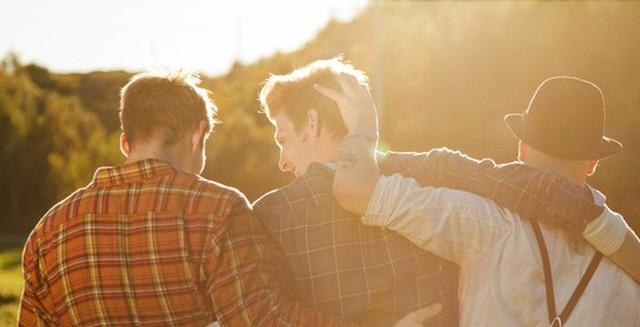7 nguyên tắc lấp đầy cuộc đời bạn bằng hạnh phúc và khiến nó trở nên đáng nhớ: Điểm mấu chốt nằm ở cách sử dụng thời gian một cách ngôn ngoan - Ảnh 2.