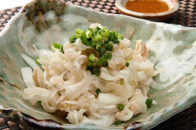 Thói quen ăn uống giúp người Nhật sống thọ nhất thế giới: Chỉ ăn no 8 phần, một ngày ăn 7 loại rau - Ảnh 8.