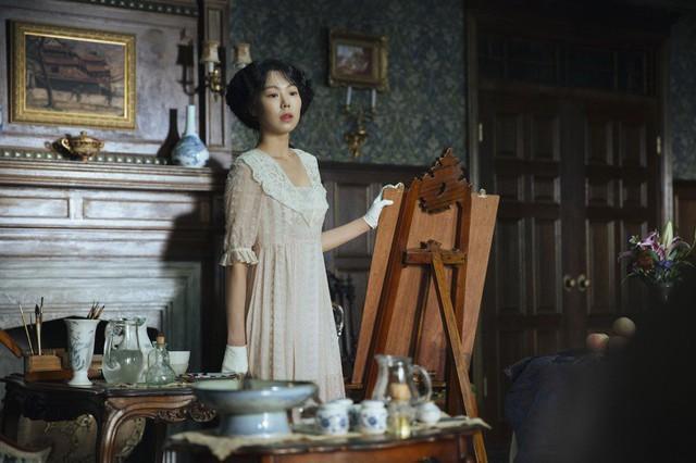 Bức tranh chân thực về phụ nữ Nhật Bản: Từ bé đã bị coi thường, đến khi lấy chồng cũng chẳng được đối xử đúng nghĩa như một người phụ nữ - Ảnh 5.nguoidentubinhduong.com