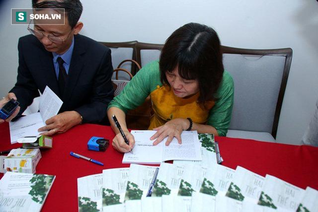 Câu chuyện cảm động về chàng trai Hà Nội 25 tuổi mất vì ung thư giai đoạn muộn - Ảnh 1.