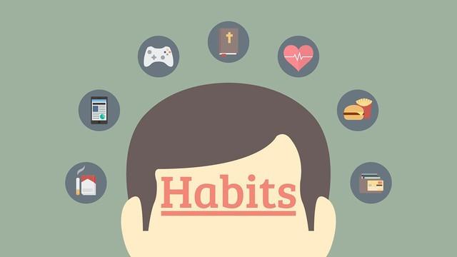 Vì sao sống tối giản giúp bạn có quyết định sáng suốt hơn? Hãy nhìn Steve Jobs và đế chế của ông ấy, câu trả lời thực sự bất ngờ! - Ảnh 3.