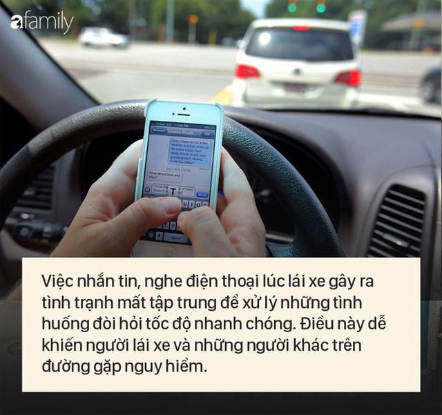 Bác sĩ BV Việt Đức chỉ ra mặt trái vô cùng khủng khiếp của việc dùng điện thoại di động, nhất là với trẻ em - Ảnh 3.
