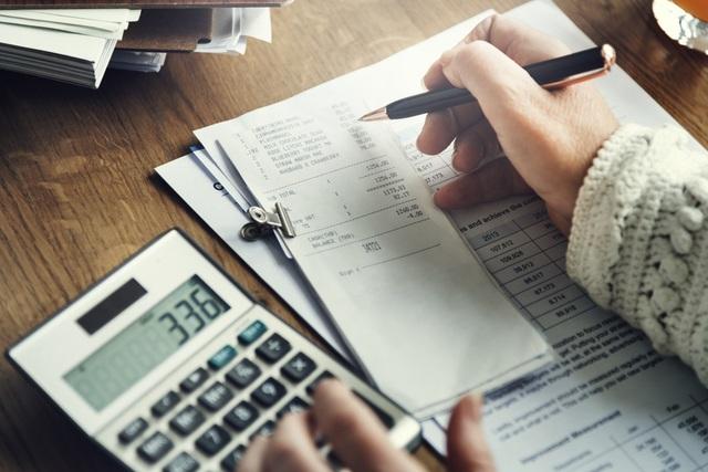 Năm 2019 sắp qua đi và bạn chợt nhận ra mình vẫn rỗng túi: 5 giải pháp cần thực hiện ngay để cải thiện tài chính  - Ảnh 4.