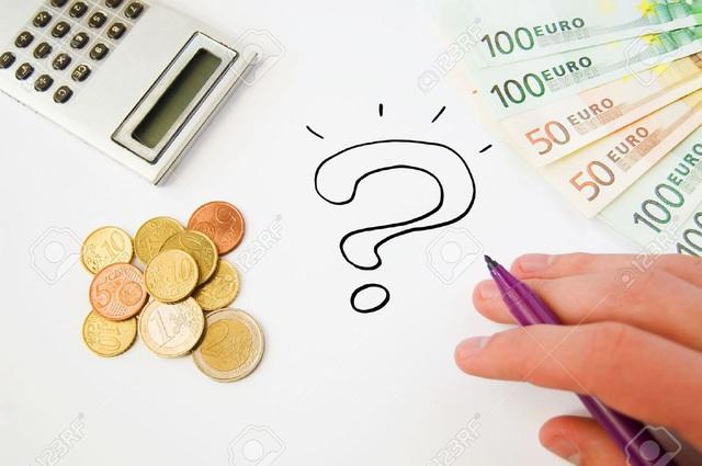 Năm 2019 sắp qua đi và bạn chợt nhận ra mình vẫn rỗng túi: 5 giải pháp cần thực hiện ngay để cải thiện tài chính  - Ảnh 3.