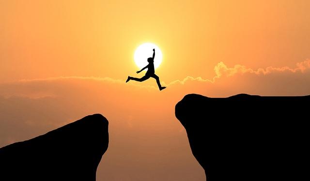 Từng thất bại thảm hại, sống không một xu dính túi, triệu phú tự thân này đã vượt qua tất cả để thành công như ngày hôm nay: Tất cả là 6 bí quyết đặc biệt sau! - Ảnh 1.