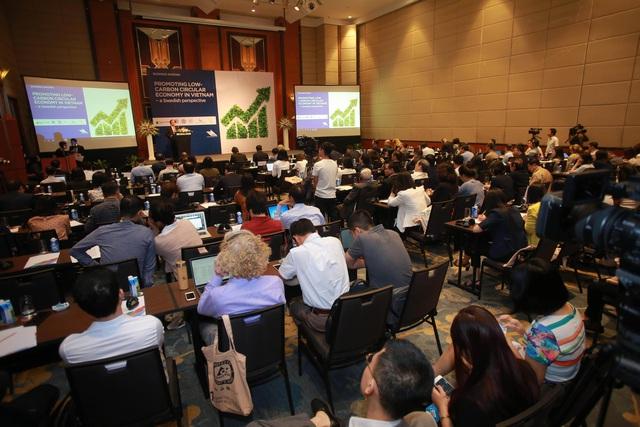 Việt Nam chỉ xếp thứ 15 về dân số, thứ 68 về diện tích nhưng xếp thứ 4 về rác thải nhựa trên toàn thế giới - Ảnh 1.