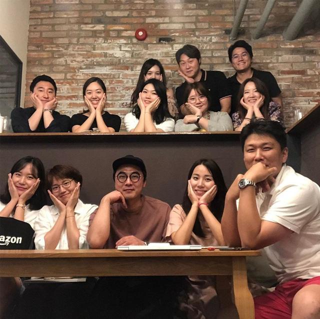Hội công sở Hàn Quốc phát sốt vì mô hình làm việc 4 ngày/tuần đang có xu hướng được nhân rộng vào năm 2020 - Ảnh 2.
