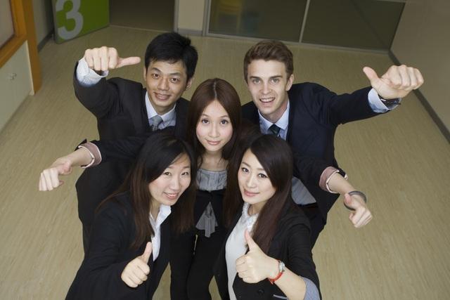 Hội công sở Hàn Quốc phát sốt vì mô hình làm việc 4 ngày/tuần đang có xu hướng được nhân rộng vào năm 2020 - Ảnh 4.