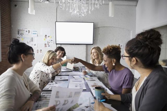 """4 sai lầm đặc trưng mà hầu hết ai làm quản lý mới đều mắc phải: Đọc ngay để học cách phòng tránh và nhanh chóng """"thu phục"""" nhân viên dưới trướng bạn - Ảnh 4."""