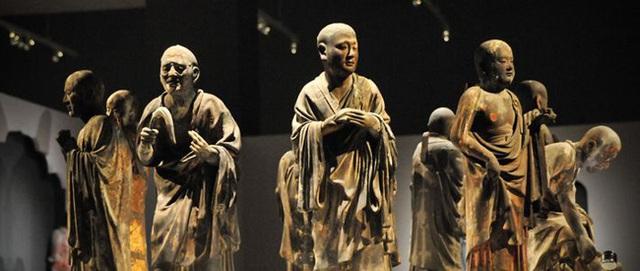 5 hành vi tổn hại vận mệnh theo quan niệm nhà Phật: Phúc đức nằm trong tay, phá hay giữ là do mỗi người! - Ảnh 1.