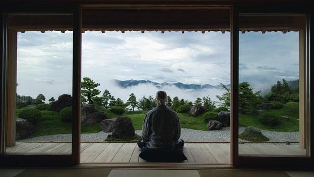 5 hành vi tổn hại vận mệnh theo quan niệm nhà Phật: Phúc đức nằm trong tay, phá hay giữ là do mỗi người! - Ảnh 3.