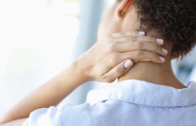 12 triệu chứng ai cũng xem nhẹ, nhưng là lời kêu cứu đến từ trái tim sắp hỏng: Cẩn thận không bao giờ thừa! - Ảnh 10.