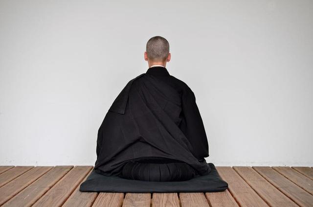 Bị hàm oan làm thiếu nữ nhà lành có thai, vị Thiền sư trả lời đúng 2 chữ và bài học quý giá trước miệng lưỡi thế gian - Ảnh 7.