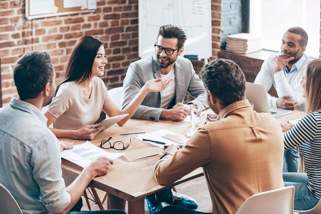 Chuyên gia tâm lý tiết lộ kỹ năng hàng đầu cần có để thành công trong công việc: Gói gọn trong 3 chữ nhưng không phải ai cũng làm được - Ảnh 1.