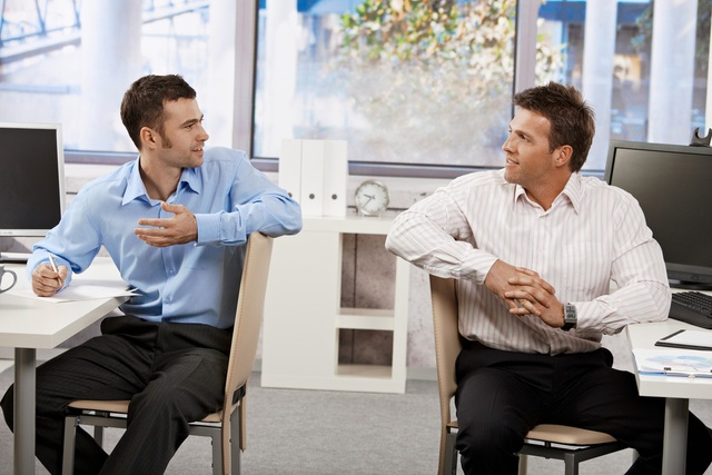 Chuyên gia tâm lý tiết lộ kỹ năng hàng đầu cần có để thành công trong công việc: Gói gọn trong 3 chữ nhưng không phải ai cũng làm được - Ảnh 2.