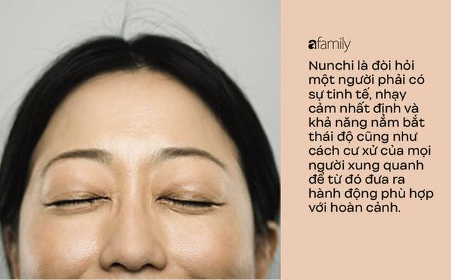 Văn hóa nunchi: Khi sự tinh tế, cách ứng xử khéo léo chỉ gói gọn trong một ánh nhìn nhưng mang lại thành công và hạnh phúc cho người Hàn Quốc - Ảnh 2.