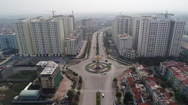 Chuyên gia dự báo thị trường BĐS Bắc Ninh sẽ bùng nổ trong năm 2020 - Ảnh 1.