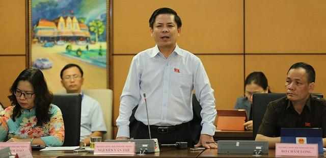 Tướng Đào Thanh Hải: Người dân xây dựng tự phát khiến 2 bờ sông Hồng như đống rác - Ảnh 1.
