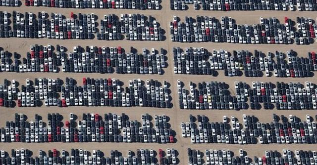 5 vụ triệu hồi ô tô lớn nhất thế giới - Ảnh 5.