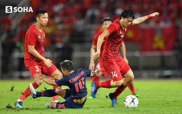 Bầu Đức: Tôi bỏ tiền tỷ làm bóng đá Việt cũng chỉ vì Thái Lan! - Ảnh 6.