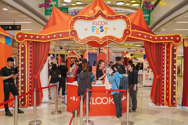 Nền tảng mở đường cho giới trẻ Việt đến du lịch tự túc - Ảnh 2.