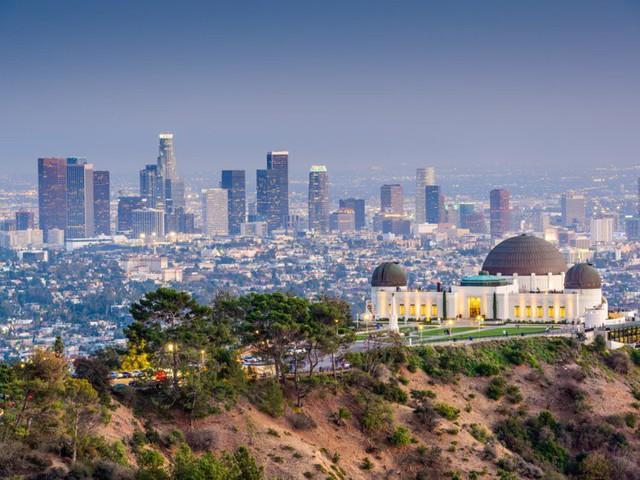 1 triệu USD mua được nhà bao nhiêu m2 tại các thành phố lớn của Mỹ? - Ảnh 2.
