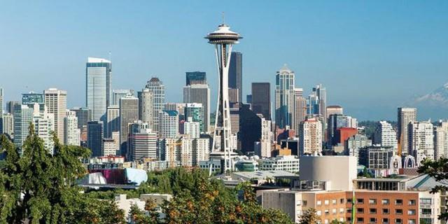 1 triệu USD mua được nhà bao nhiêu m2 tại các thành phố lớn của Mỹ? - Ảnh 3.