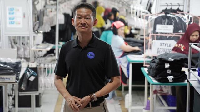 Từ cái chết của Forever 21 đến sự suy tàn của thời trang nhanh và cơ hội cho Việt Nam - Ảnh 1.