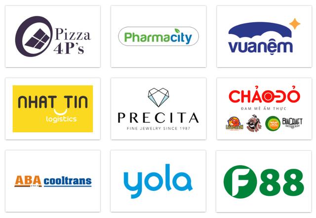 Sau những thành công ngoài mong đợi với Thế giới Di động, Golden Gate, Mekong Capital đang quá tự tin vào việc F88, Pharmacity cũng sẽ tăng trưởng đột phá? - Ảnh 3.