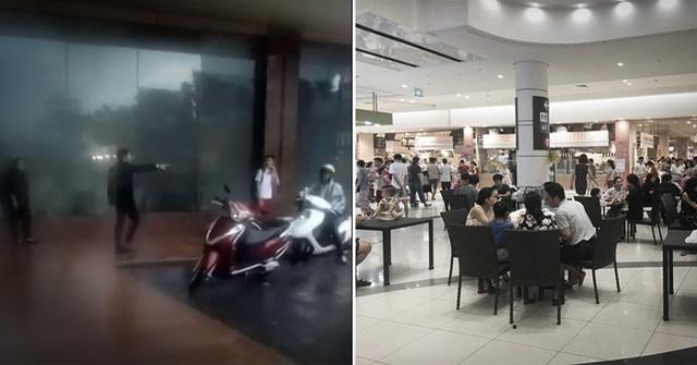 Triết lý Omotenashi của người Nhật phủ sóng thị trường Việt: Từ Pizza 4Ps, nhà hàng Morico, siêu thị AEON Mall, trạm xăng IDEMITSU… đến ngành làm đẹp - Ảnh 1.