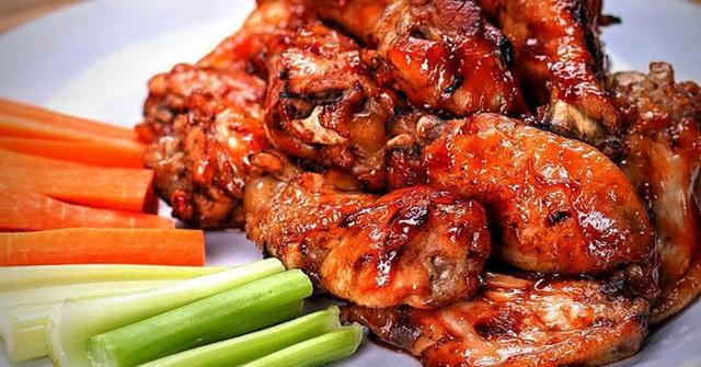 Chuyên gia cảnh báo: Ăn quá nhiều 3 loại thịt này, rất dễ gây ung thư đường ruột - Ảnh 4.