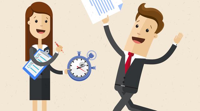 """Giảm 50% thời gian hoàn thành công việc chỉ bằng một quy luật đơn giản: Càng sớm thực hiện, càng nhanh thoát cảnh """"ngụp lặn"""" trong deadline - Ảnh 2."""