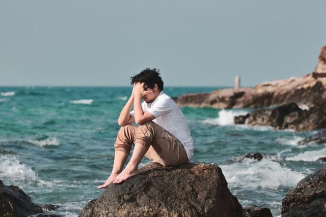 Chàng trai đun mãi mà ấm nước chẳng sôi và bài học sâu sắc gửi gắm người trẻ trước ngưỡng cửa sự nghiệp - Ảnh 4.