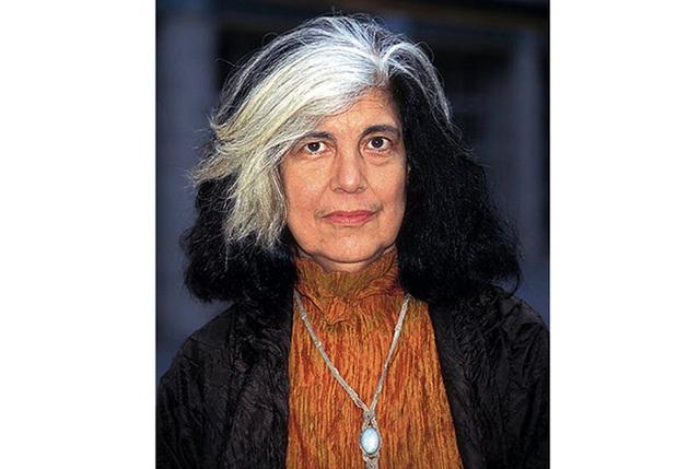 Bí quyết 30 năm chống chọi với căn bệnh ung thư của nữ nhà văn Mỹ - Ảnh 2.