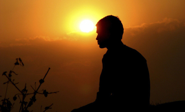 Đời người muốn thành công, được trọng dụng thì nói nhiều và ngạo mạn chính là 2 thói xấu phải bỏ! - Ảnh 2.