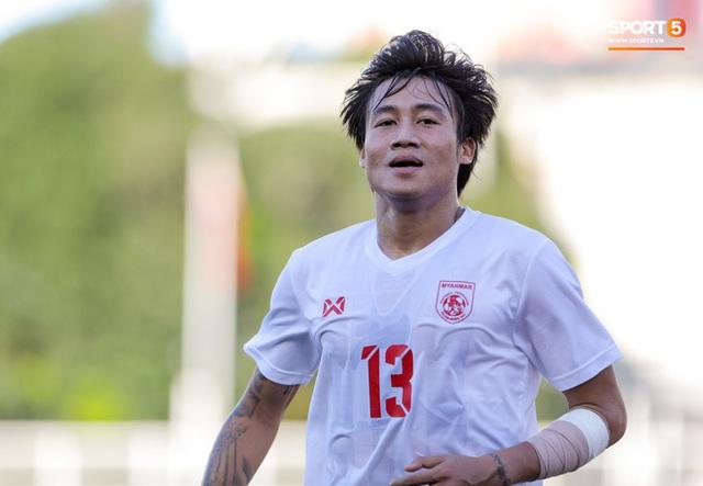 Tin chắc sẽ vượt qua vòng bảng, HLV Park Hang-seo cử trợ lý U22 Việt Nam thăm dò đối thủ ở bán kết SEA Games 2019 - Ảnh 7.