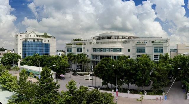 Bác sĩ Việt bất ngờ tử vong thương tâm khi đang trực tại bệnh viện: Cảnh báo căn bệnh mất thời gian là mất não - Ảnh 1.