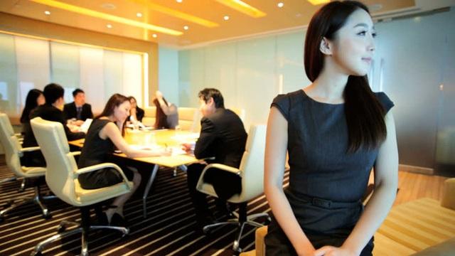 10 bí quyết nhìn người chuẩn xác cho cả công sở và cuộc sống đời thường - Ảnh 3.