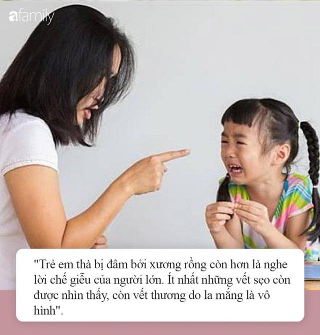 5 kiểu bố mẹ dễ tạo ra những đứa con giàu có, xuất sắc trong tương lai, bạn có thuộc kiểu nào trong đây? - Ảnh 4.