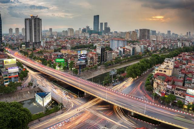 4 yếu tố đưa Việt Nam trở thành câu chuyện tăng trưởng công nghệ thần kỳ tiếp theo của Đông Nam Á - Ảnh 1.
