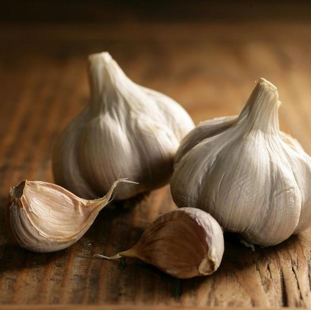 Đây chính là những loại thuốc có sẵn trong bếp sẽ giúp bạn ngăn chặn vô vàn vấn đề sức khỏe - Ảnh 8.
