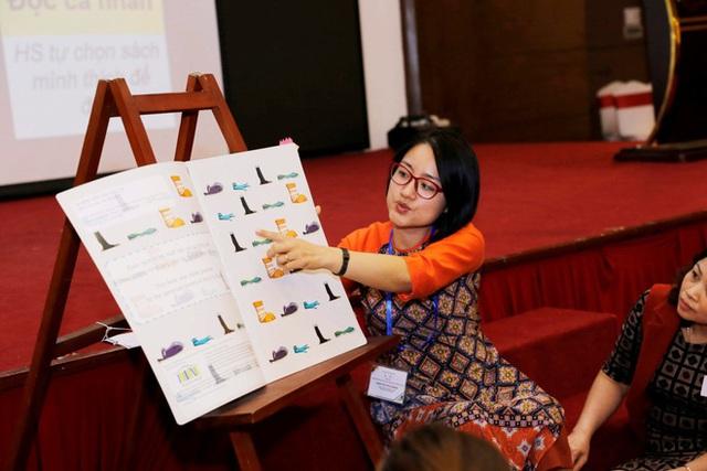 Ái nữ Alphanam, Founder Yola cùng 9 đại diện của Việt Nam lọt danh sách nhà lãnh đạo trẻ của Obama Foudation - Ảnh 7.