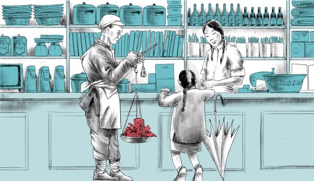 Bài học xử lý rác thải từ cốc trà sữa, bẫy gián đến những núi rác cao hơn cả Nữ thần Tự do của Trung Quốc - Ảnh 1.