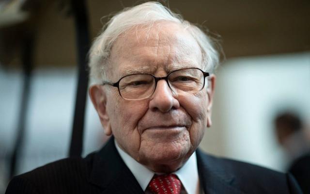 Muốn con giàu như tỷ phú Warren Buffett thì hãy dạy trẻ điều sau: Chọn bạn mà chơi, ai giỏi hơn mình thì kết thân ngay lập tức - Ảnh 2.