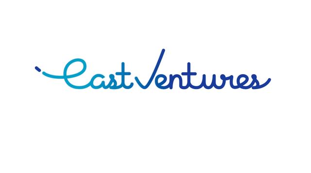 Những nhà đầu tư lớn nhất vào startup công nghệ Đông Nam Á: Họ đổ vốn vào Việt Nam ra sao? - Ảnh 2.